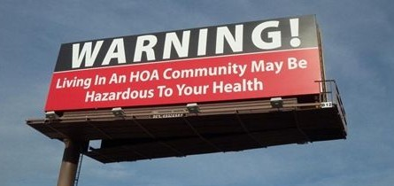 home-owner-associations-hoa-management